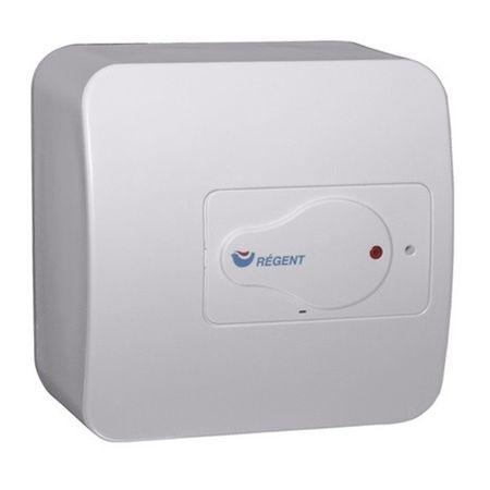 Boiler electric Regent NTS 30, 30 l, 1500 W, alimentare electrica, control mecanic imagine fornello.ro