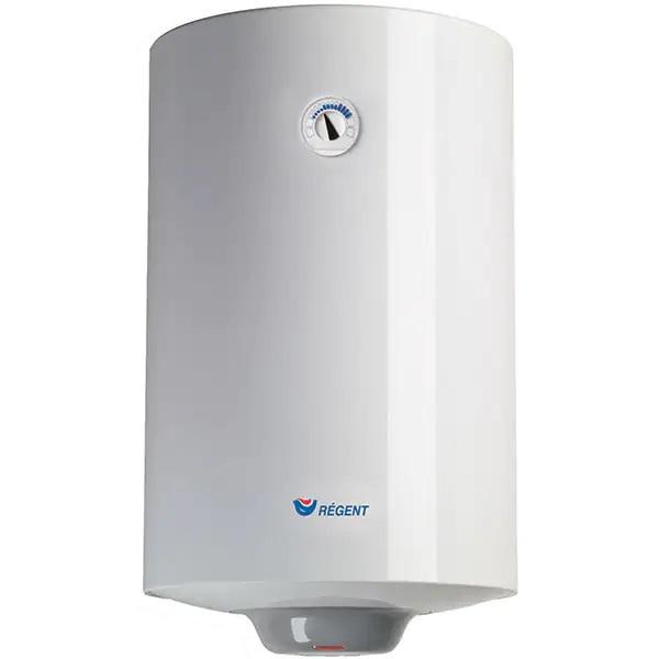 Boiler electric REGENT NTS 80 V 1,5K EU2 3201328, 80l, 1500W, alb imagine fornello.ro