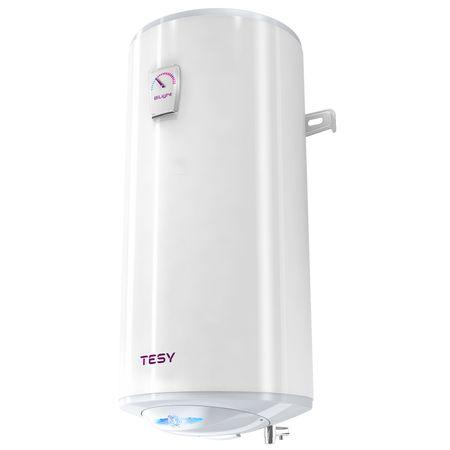 Boiler electric Tesy BiLight GCV603520B11TSRC, 2000 W, 60 l, 0.8 Mpa, 18 mm imagine fornello.ro