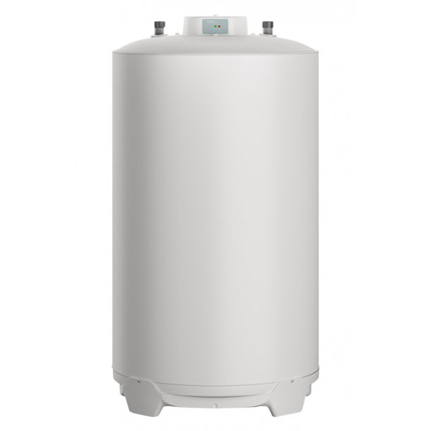 Boiler indirect cu serpentina ARISTON BCH 160 fornello imagine