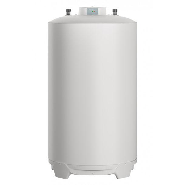 Boiler indirect cu serpentina ARISTON BCH 80 fornello imagine