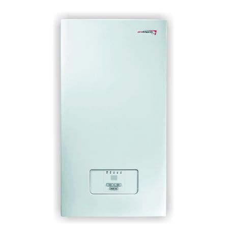 Centrala murala electrica Ray 28kw PROTHERM imagine fornello.ro