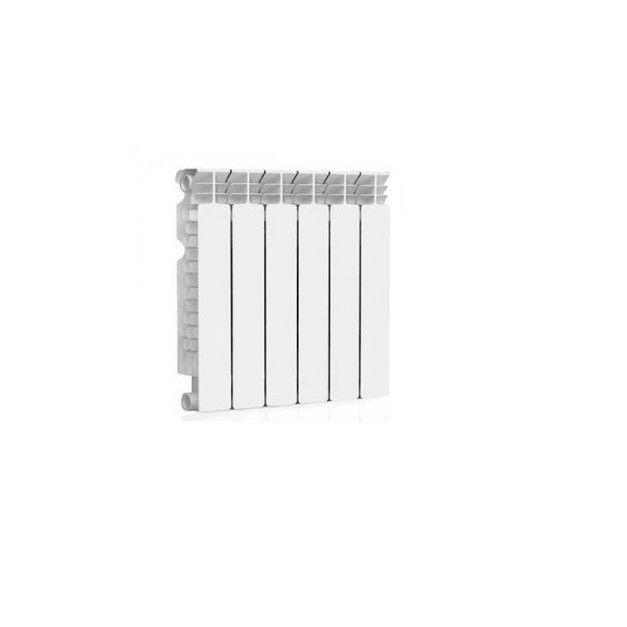 Element aluminu, Fondital H350 fornello imagine