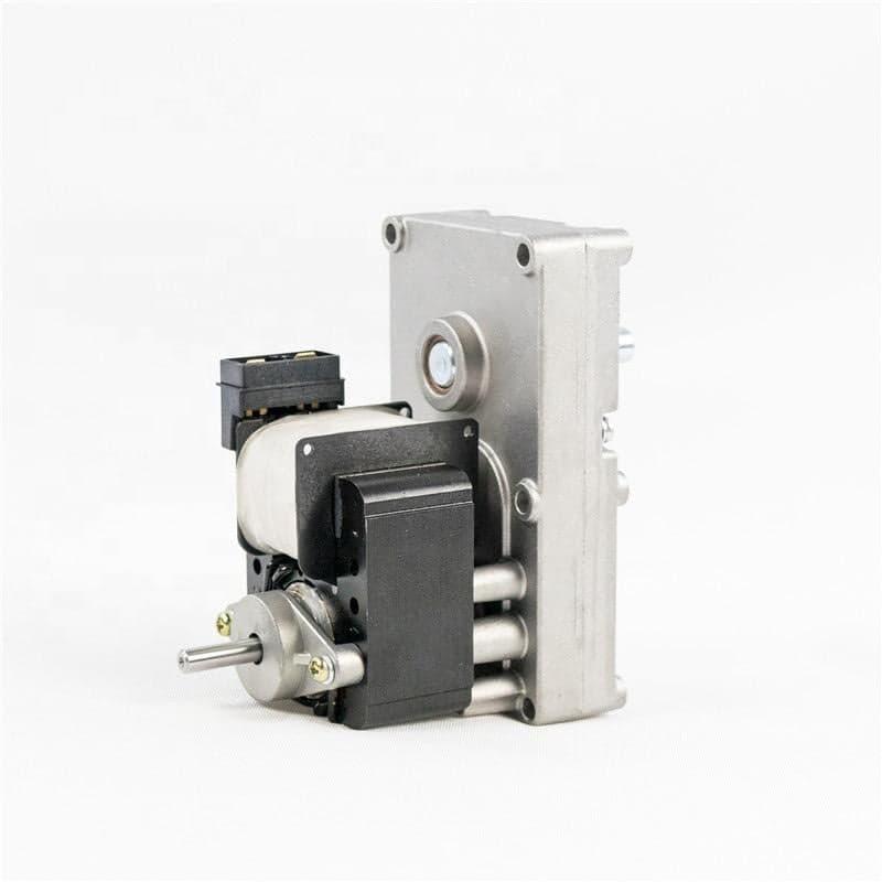 Motor reductor centrale si termoseminee pe peleti Fornello Royal, King, Primo, Fiamma imagine fornello.ro
