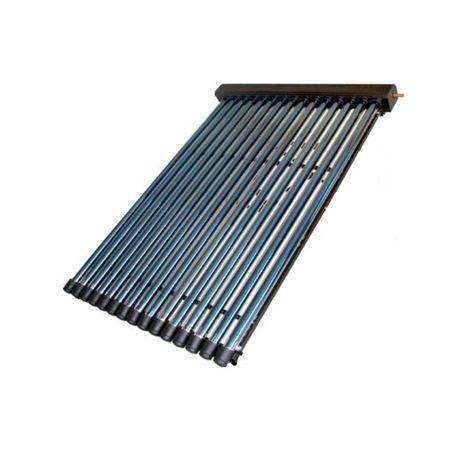 Panou solar 20 tuburi vidate heat-pipe Westech WT-B58-1800A-20 fornello imagine