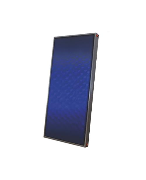 Panou solar plan Sunsystem PК Select FP 2.0 fornello imagine