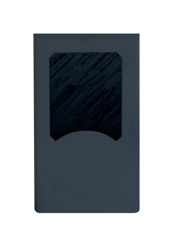 Usa cu geam termosemineu/centrala pe peleti Fornello Royal, King imagine fornello.ro