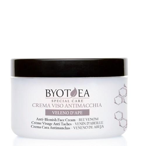Imagine Crema De Fata Anti-pete Si Anti-rid Cu Venin Albine - Anti-blemish Face Cream 200ml