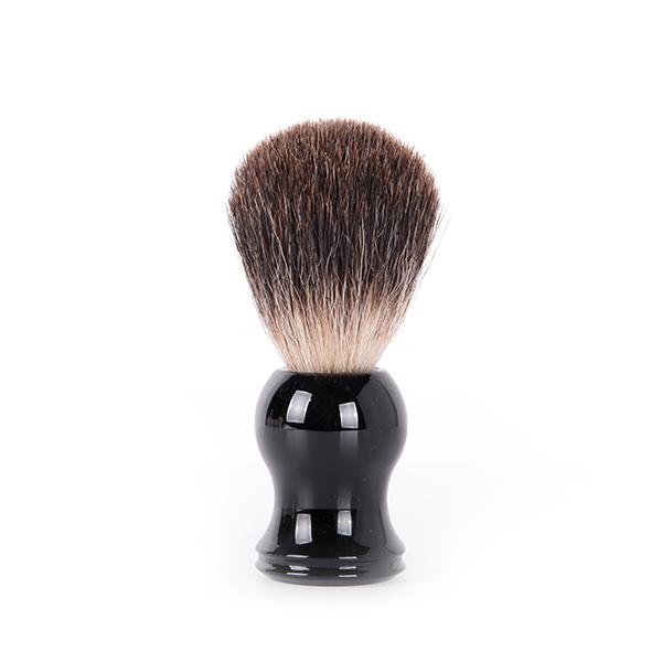 Pamatuf pentru Barbierit din Par de Bursuc