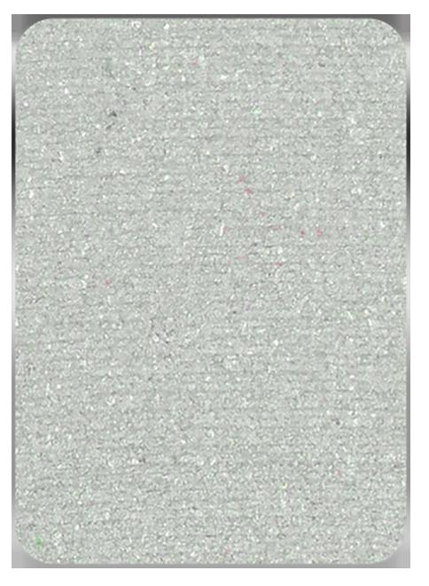 PMS Pastila Rezerva Paleta Fard De Pleoape Nr.08