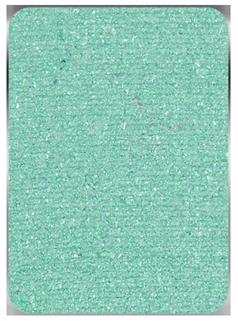 PMS Pastila Rezerva Paleta Fard De Pleoape Nr.09