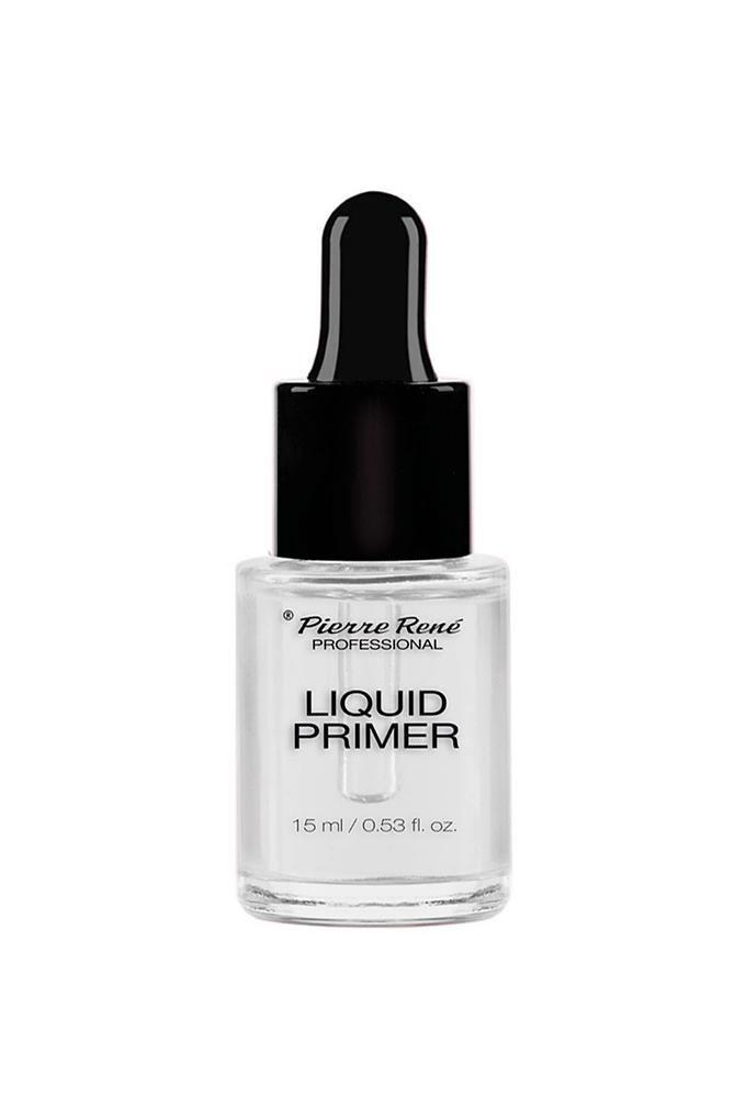 Primer Lichid Multifunctional Pentru Machiaj - Liquid Primer - PIERRE RENE