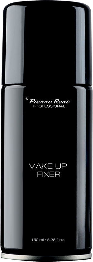 Spray Fixare Machiaj - Make Up Fixer