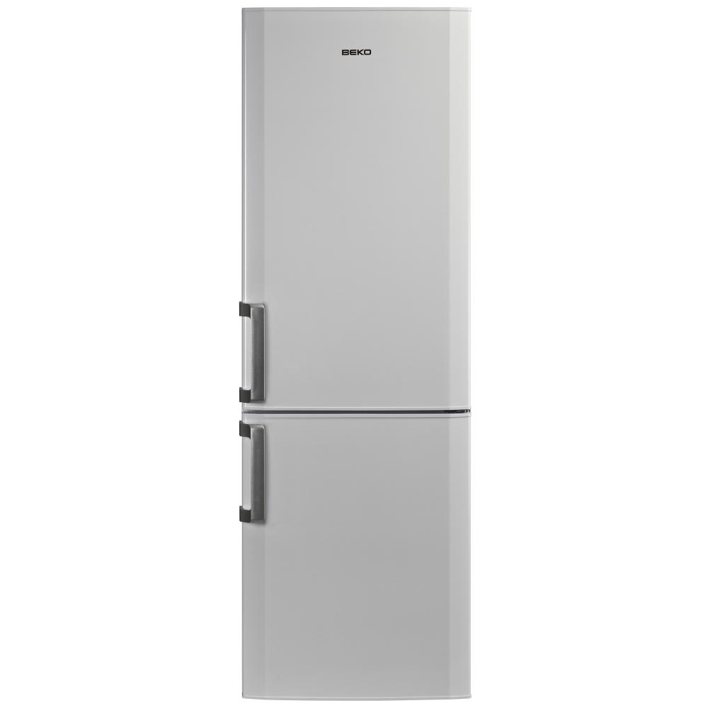 Combina frigorifica Beko DBK346++, 340 Litri, A++