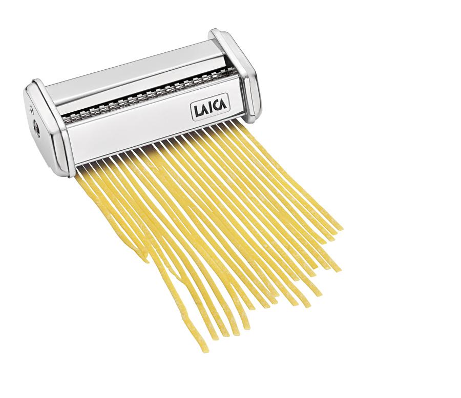 Accesoriu masina paste Laica - Tagliolini 4mm cod APM004 laicashop.ro 2021