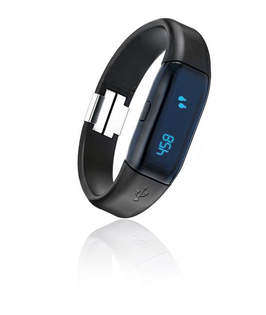 Bratara Fitness cu Bluetooth Laica PC7000 laicashop.ro 2021