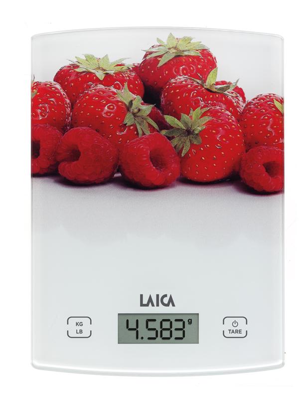Cantar electronic de bucatarie Laica KS1029 laicashop.ro 2021