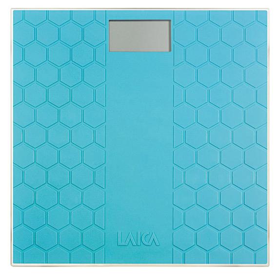 Cantar electronic Laica PS1070, platforma silicon moale laicashop.ro 2021