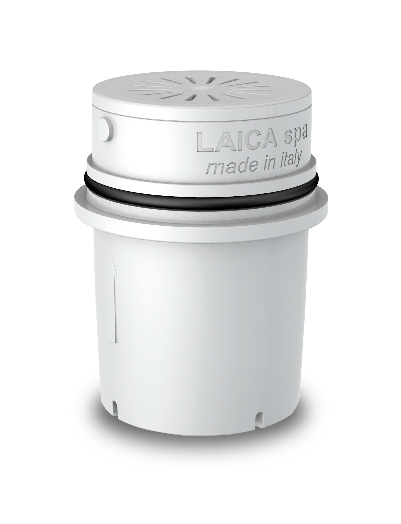 Cartus filtrant Laica Germ Stop laicashop.ro 2021