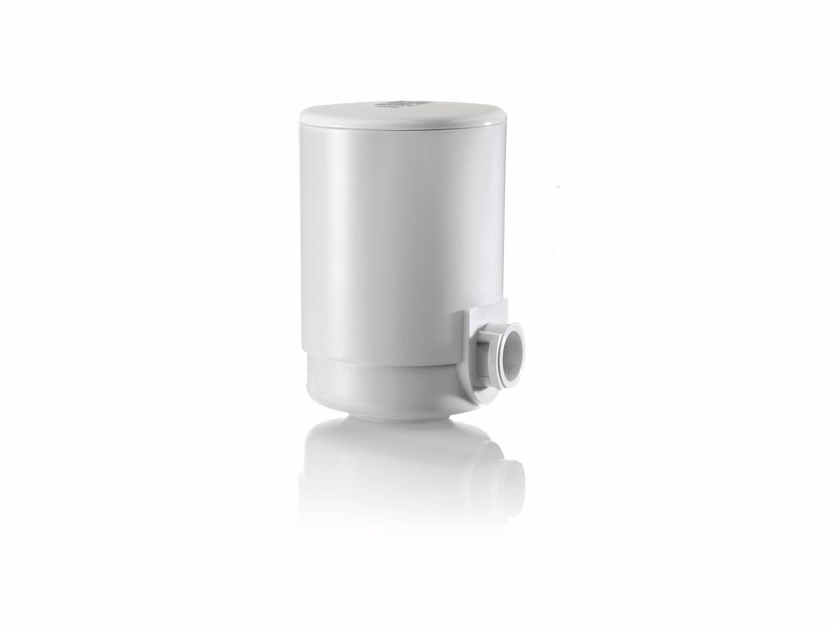 NOU: Cartus filtrant pentru sistemele de filtrare apa cu fixare pe robinet Laica HydroSmart, 900 litri laicashop.ro 2021