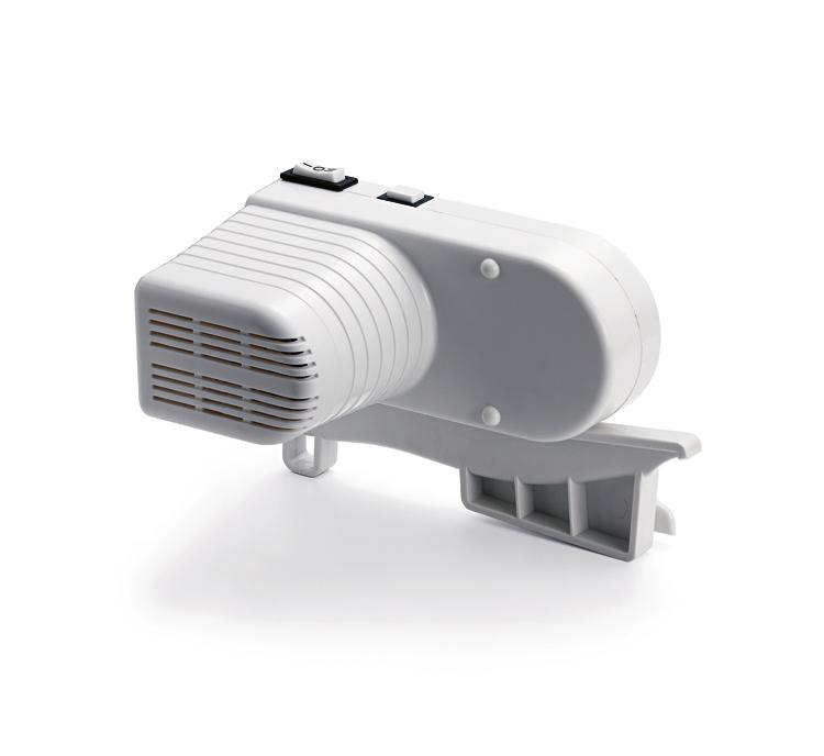 Motor masina de paste Laica laicashop.ro 2021