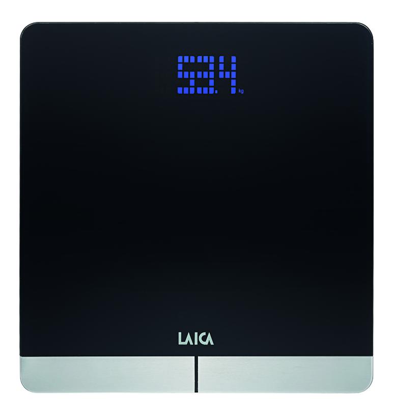 Smart Body Composition Laica PS7004 laicashop.ro 2021