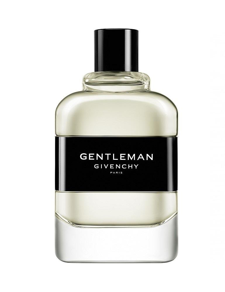 Givenchy Gentleman 2017 Parfumuri Lefragrance Ro