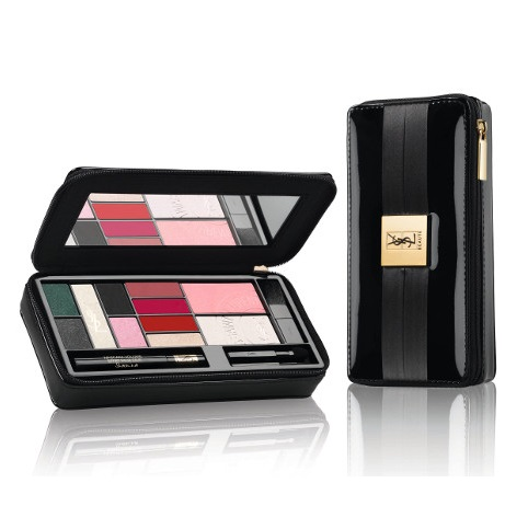 Yves Saint Laurent Makeup Kit The Art Of Mike Mignola
