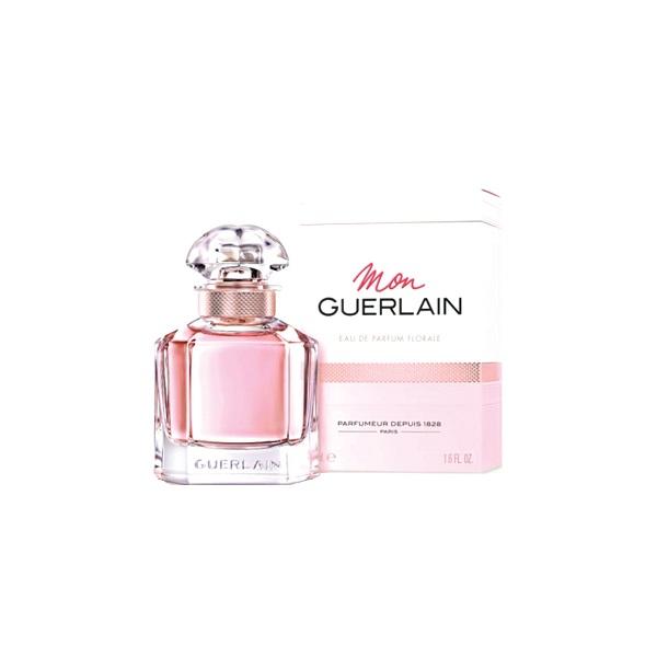 guerlain mon guerlain florale parfumuri lefragrance ro lefragrance ro
