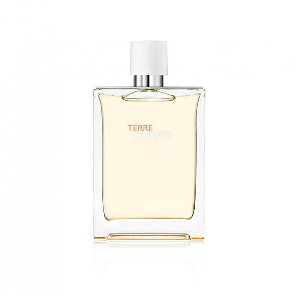 Parfumuri Barbati Hermes Preturi Rezultate Parfumuri Barbati Hermes