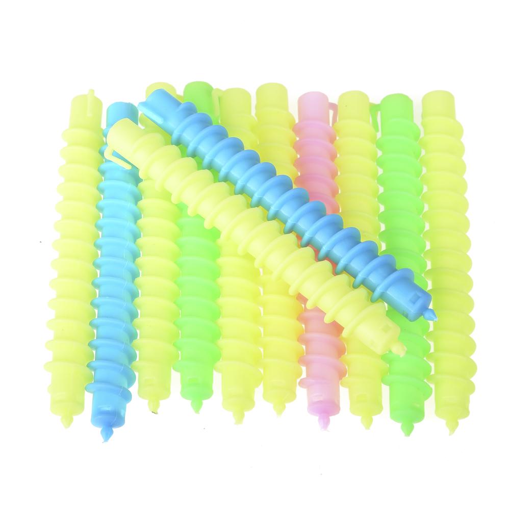 Bigudiuri Spirala Xl 18pcs imagine produs
