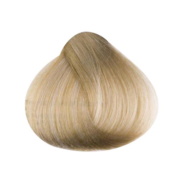 Vopsea De Par Permanenta, Glamour, Cold Extra Light Blonde, 120 G imagine produs