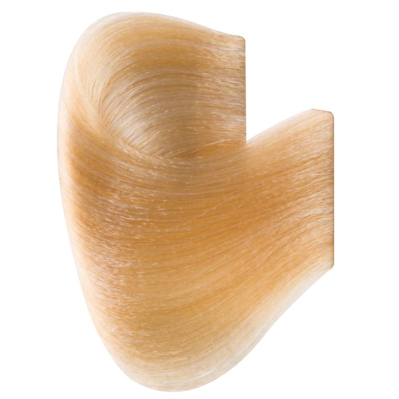 Vopsea De Par Permanenta, Glamour, Platinum Natural Blonde, 120 G imagine produs
