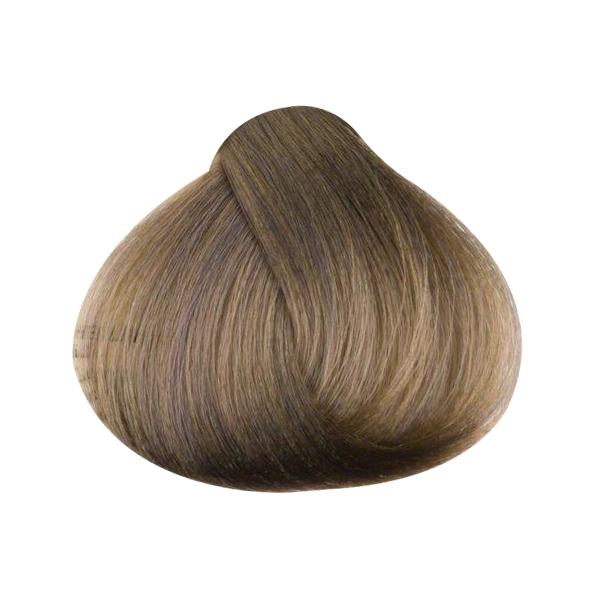 Vopsea De Par Permanenta, Glamour, Cold Light Blonde, 120 G imagine produs