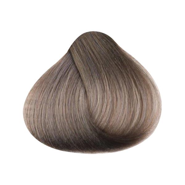 Vopsea De Par Permanenta, Glamour, Cold Light Ash Blonde, 120 G imagine produs