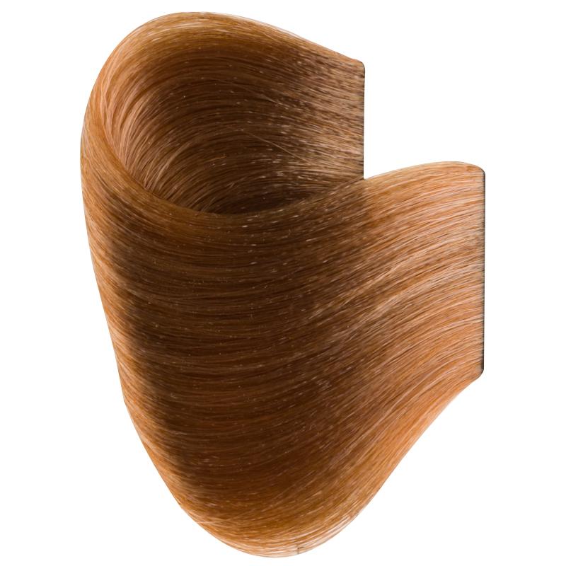 Vopsea De Par Permanenta, Glamour, Light Golden Blonde, 120 G imagine produs