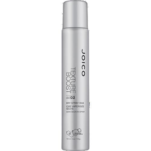 Joico Style & Finish Texture Boost 125ml imagine produs