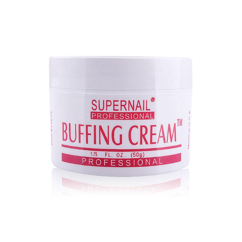 Buffing Cream imagine produs