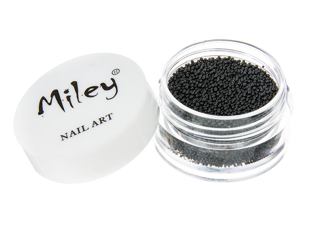 Caviar 6g Miley imagine produs