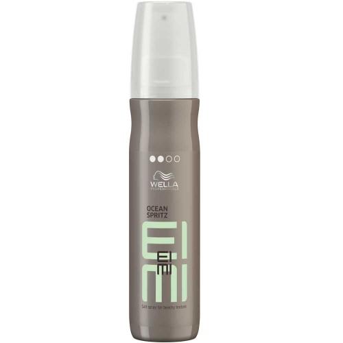 Wp Eimi Ocean Spritz Spray Pt Textura Cu Saruri Minerale 150 Ml imagine produs