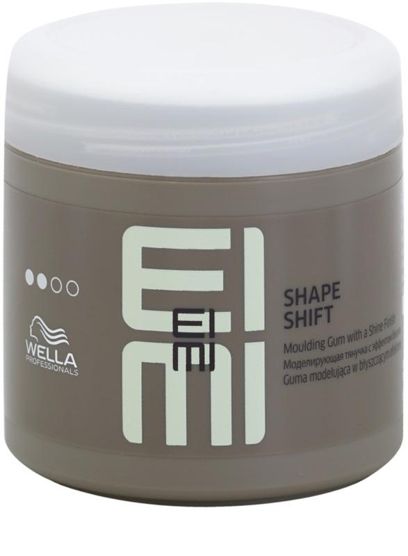 Wp Eimi Shape Shift Crema Modelatoare Finisare/Stralucire 150ml imagine produs