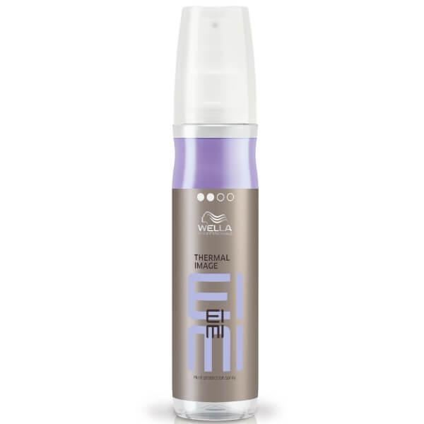 Wp Eimi Thermal Image Spray Cu Protectie Termica 150 Ml imagine produs