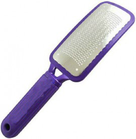 Pila Calcaie L402 Purple imagine produs