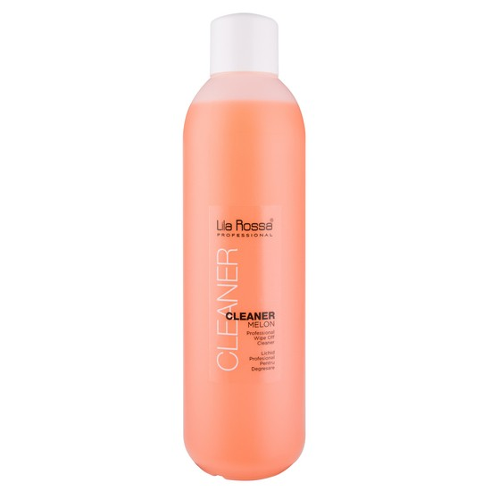 DEGRESANT LRP 1000ML Melon Orange