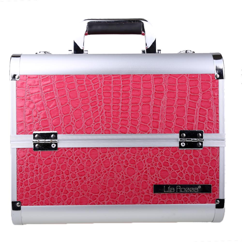 Geanta Medie 6281 Pink imagine produs