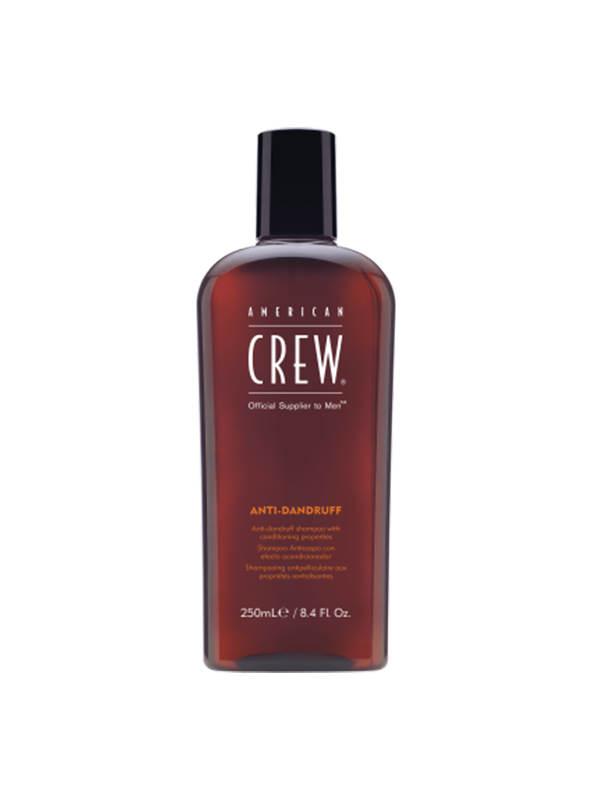 Ac Classic Anti-Dandruff Shampoo 250ml imagine produs
