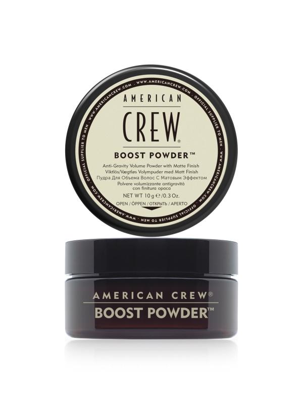 Ac Classic Boost Powder 10g imagine produs