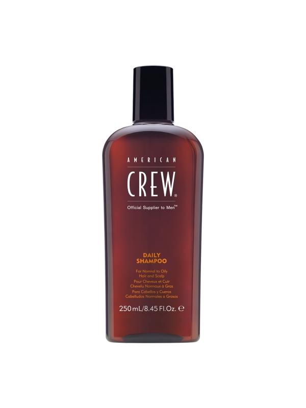 Ac Classic Daily Shampoo 250ml imagine produs