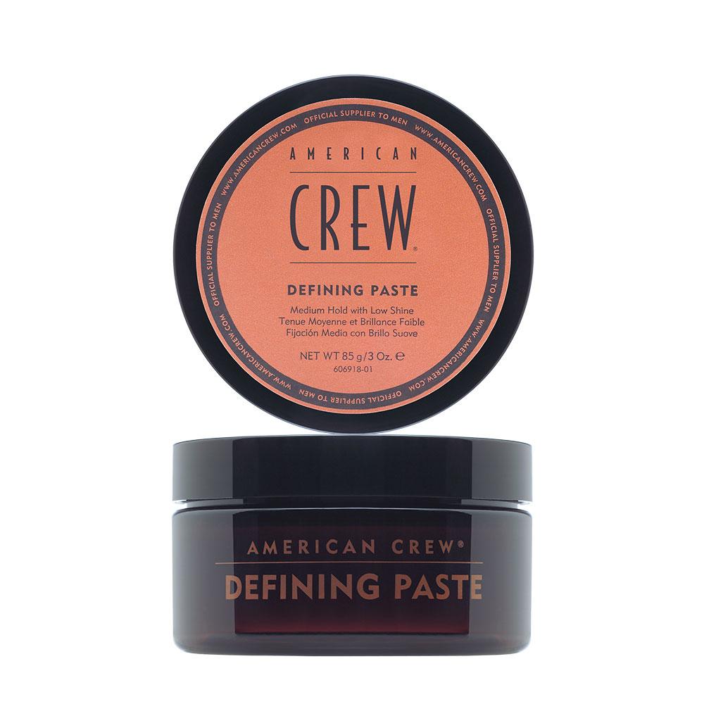 Ac Classic Defining Paste 85g imagine produs