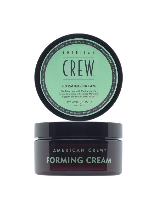 Ac Classic Forming Cream 85g imagine produs